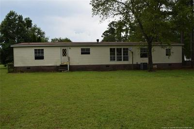 6539 WALDOS BEACH RD, Fayetteville, NC 28306 - Photo 2