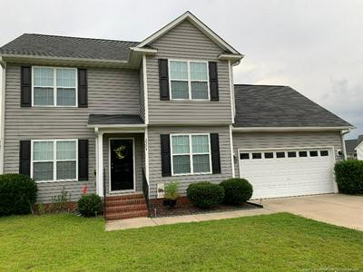 2324 CHASEWATER RD, Fayetteville, NC 28306 - Photo 1