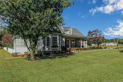4225 FINAL APPROACH DR, Eastover, NC 28312 - Photo 2