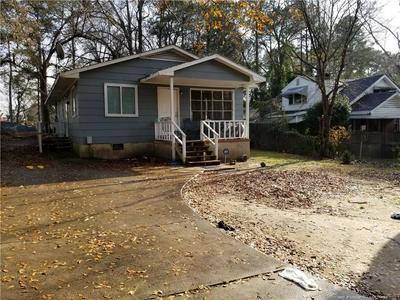 703 LAKELAND ST, Fayetteville, NC 28301 - Photo 1