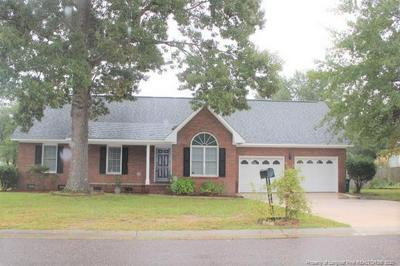 2925 COACHWAY DR, Fayetteville, NC 28306 - Photo 2