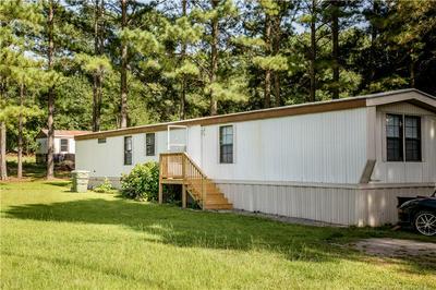 11 UNDERWOOD DR, Sanford, NC 27332 - Photo 1