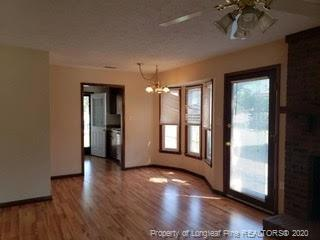 6860 WINCHESTER ST, Fayetteville, NC 28314 - Photo 2