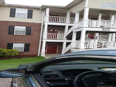 372 BUBBLE CREEK CT UNIT 5, Fayetteville, NC 28311 - Photo 1