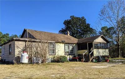 1205 PALESTINE RD, Linden, NC 28356 - Photo 1