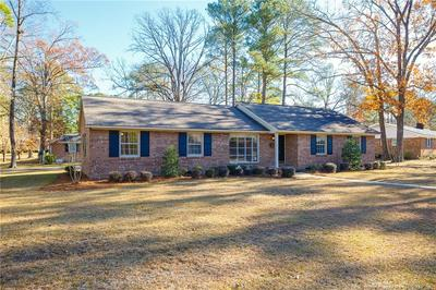 235 WHITNEY DR, Fayetteville, NC 28314 - Photo 2