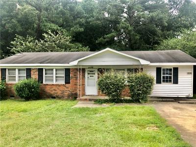 3130 LAKECREST DR, Fayetteville, NC 28301 - Photo 1
