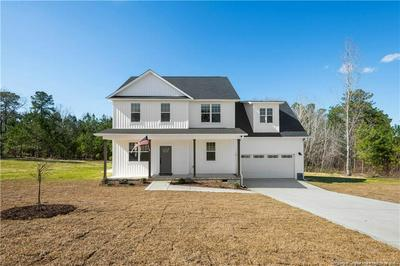 15601 VISTAPOINT COURT, Wagram, NC 28396 - Photo 1