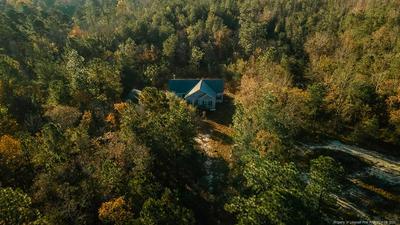 1403 LEMUEL BLACK RD, Bunnlevel, NC 28323 - Photo 1