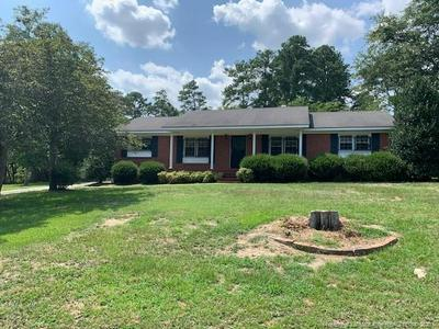 5208 NC HIGHWAY 87 S, Fayetteville, NC 28306 - Photo 1