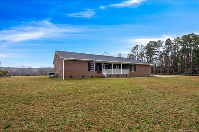 5896 TABOR CHURCH RD, Fayetteville, NC 28312 - Photo 2