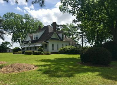3017 WARD STORE RD, Fairmont, NC 28340 - Photo 2