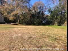 1337 TAYLOR DR, Fayetteville, NC 28301 - Photo 1