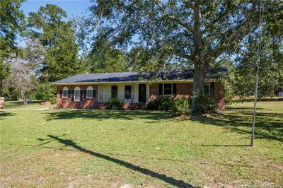 5471 CEDAR CREEK RD, Fayetteville, NC 28312 - Photo 2
