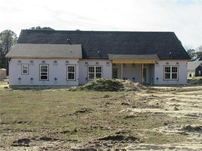 6315 NEW HOPE CHURCH RD, Wade, NC 28395 - Photo 2