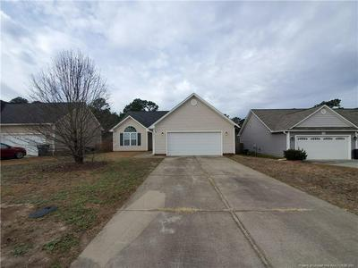 2348 SALTWOOD RD, Fayetteville, NC 28306 - Photo 2
