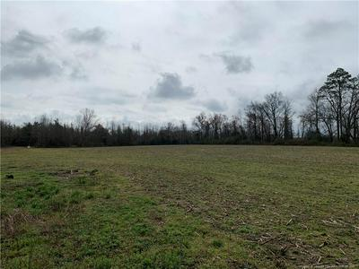 2777 STONE RD, Fairmont, NC 28340 - Photo 1