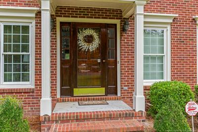 6542 COUNTRYSIDE DR, Fayetteville, NC 28311 - Photo 2