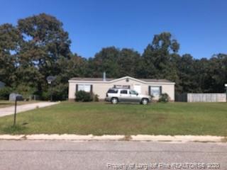 412 CABRINI CT, Fayetteville, NC 28312 - Photo 2