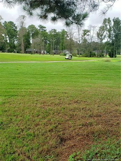 1127 WILD PINE DR, Fayetteville, NC 28312 - Photo 1