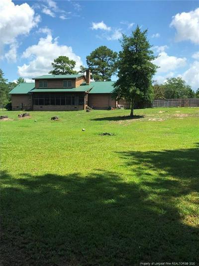 479 SWEET HOME CHURCH RD, Elizabethtown, NC 28337 - Photo 2
