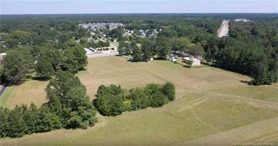 1674 CEDAR CREEK RD, Fayetteville, NC 28312 - Photo 1