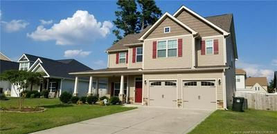 2809 MOSQUERA DR, Fayetteville, NC 28306 - Photo 2