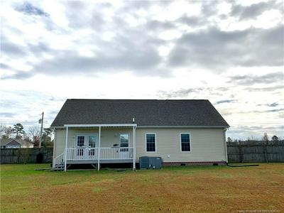 3735 GLENN RD, Parkton, NC 28371 - Photo 2