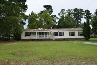 6539 WALDOS BEACH RD, Fayetteville, NC 28306 - Photo 1