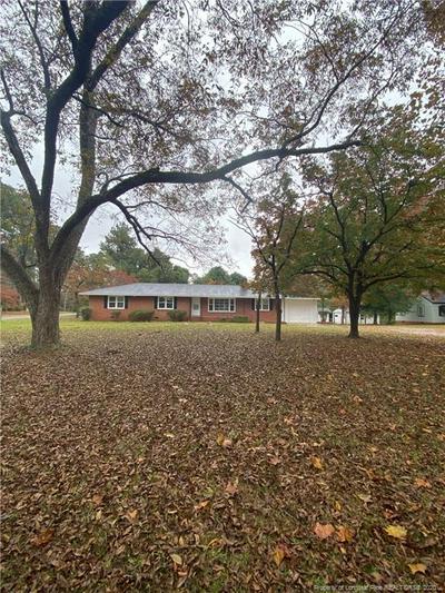4422 RAMSEY ST, Fayetteville, NC 28311 - Photo 2