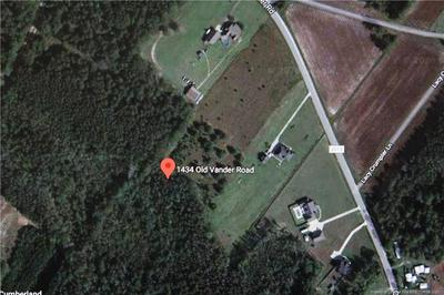 1434 OLD VANDER RD, Fayetteville, NC 28312 - Photo 1