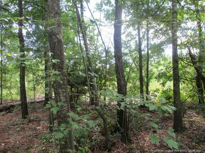 3521 TRELIC DR, Fayetteville, NC 28306 - Photo 2