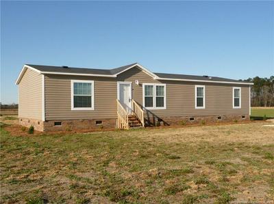2434 PROGRESSIVE FARM RD, Fairmont, NC 28340 - Photo 1