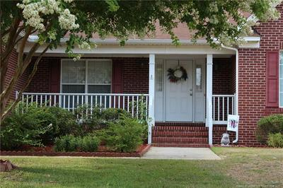 3622 SUNCHASE DR, Fayetteville, NC 28306 - Photo 2