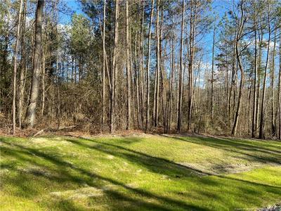 0 S PLANK ROAD S, Cameron, NC 28326 - Photo 2