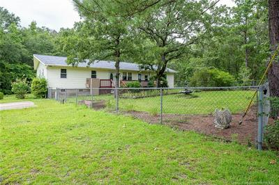 418 ANDERSON RD, Linden, NC 28356 - Photo 1