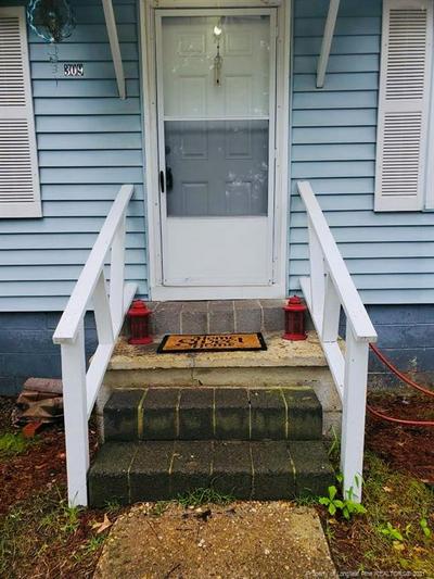309 PRESTON AVE, Fayetteville, NC 28301 - Photo 2