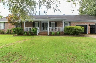 6501 GILABEND DR, Fayetteville, NC 28306 - Photo 2