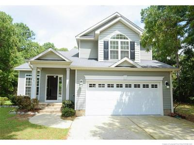 85 TOWER DR, Broadway, NC 27505 - Photo 2