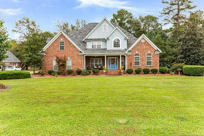 2026 ORVILLE ST, Eastover, NC 28312 - Photo 1
