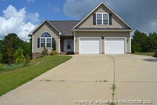 8022 RAYMEDE CT, Fayetteville, NC 28311 - Photo 1