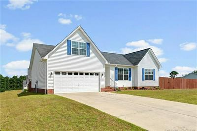 2314 SALTWOOD RD, Fayetteville, NC 28306 - Photo 2