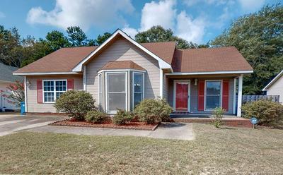 1657 VEANNA DR, Fayetteville, NC 28301 - Photo 1