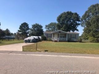4124 BONFIELD DR, Fayetteville, NC 28312 - Photo 2
