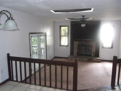 495 STILES PL, Fayetteville, NC 28314 - Photo 2