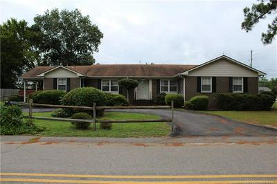408 HOMESTEAD DR, Fayetteville, NC 28303 - Photo 2