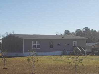 24 CHARACTER CT, Bunnlevel, NC 28323 - Photo 2