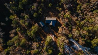 1403 LEMUEL BLACK RD, Bunnlevel, NC 28323 - Photo 2