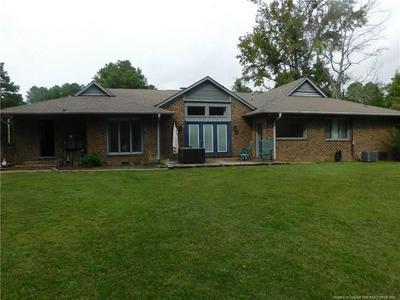 302 OXFORD RD, Lumberton, NC 28358 - Photo 1