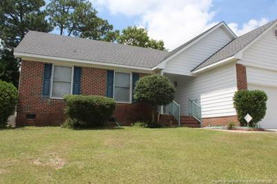 5613 MIDDLEFIELD PL, Fayetteville, NC 28304 - Photo 2